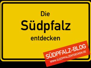 Südpfalz Digital