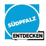 Die Südpfalz Entdecken